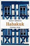 Habakuk (Franken Krimi)