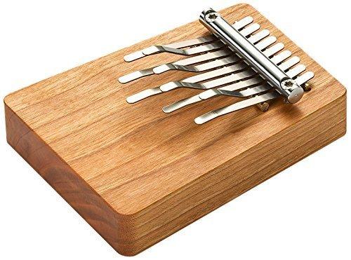 HOKEMA Kalimba B9 Thumb Piano by HOKEMA