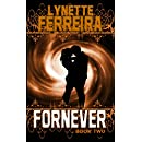 ForNever: A Shade of Witch (ForNever Series Book 2)