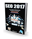 SEO: Beginner to Expert Guide to Search Engine Optimization With Smart Internet Marketing Strategies