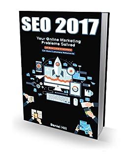 SEO Beginner Optimization Marketing Strategies ebook product image