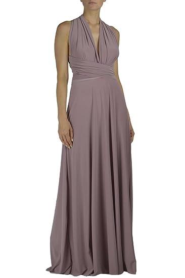 Prom dresses uk high street