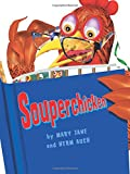 Souperchicken