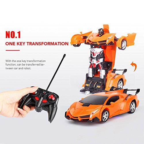 Toys & Hobbies Remote Control Toys Active Mini Mini Rc Car Rc 1:58 Box Bobbin Series Shen Qi Wei