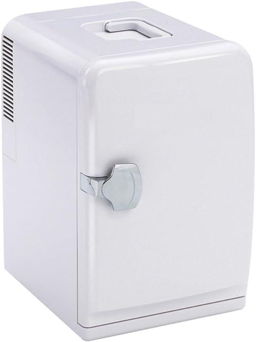 Compra SL&BX Mini Unidad de refrigeración, Acogedora de ...