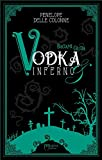 Vodka&Inferno: 2