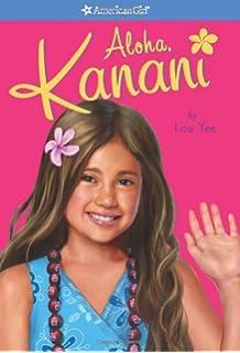 American Girl Doll Kanani Makeover ~ Our TLC Kanani AG Doll ...