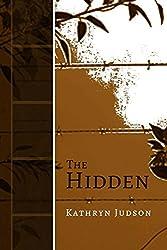 The Hidden (The Smolder Book 4)