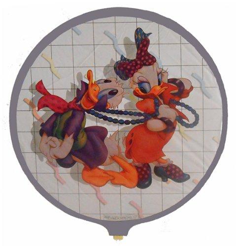 Disney Donald Duck and Daisy Duck 18