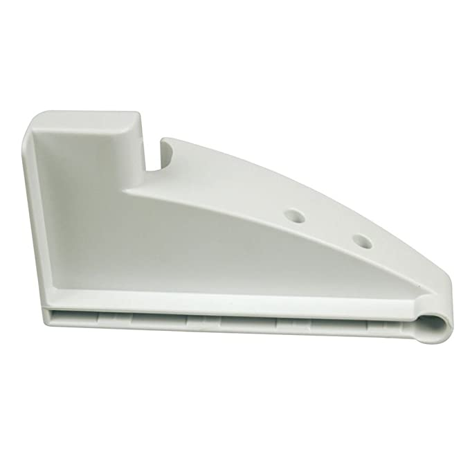 Amazon.com: Liebherr Fridge Freezer Shelf Right Hand Support: Home Improvement