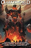img - for Clarkesworld Issue 104 book / textbook / text book
