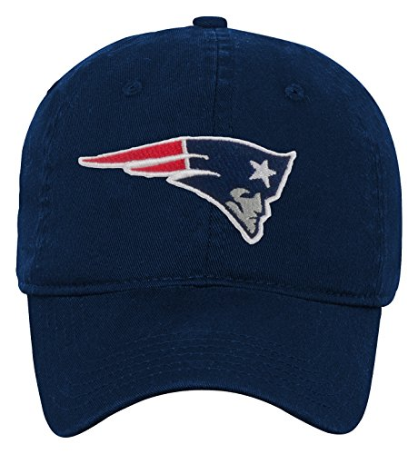 New England Patriots Boys Apparel - 6