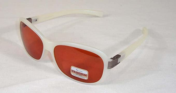 Serengeti Eyewear gafas de sol Isola 7943 lijado lentes ...