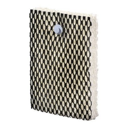 Holmes HWF100 Humidifier Replacement Filter (4 Pack) (Holmes Humidifier Hwf100 compare prices)