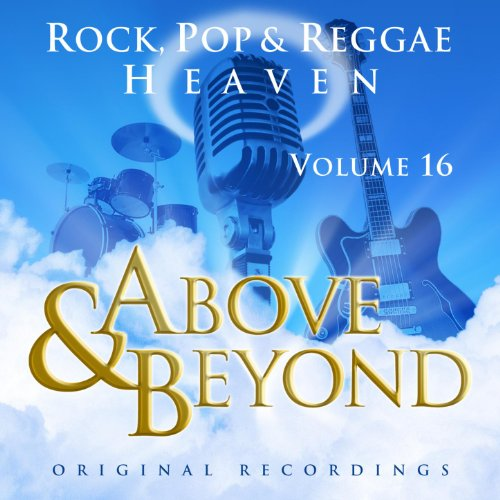 Above & Beyond - Rock, Pop And...