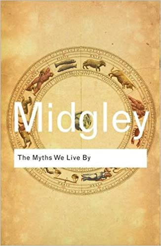 Amazon the myths we live by routledge classics volume 41 the myths we live by routledge classics volume 41 1st edition fandeluxe Choice Image