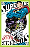 img - for Superman: Emperor Joker book / textbook / text book