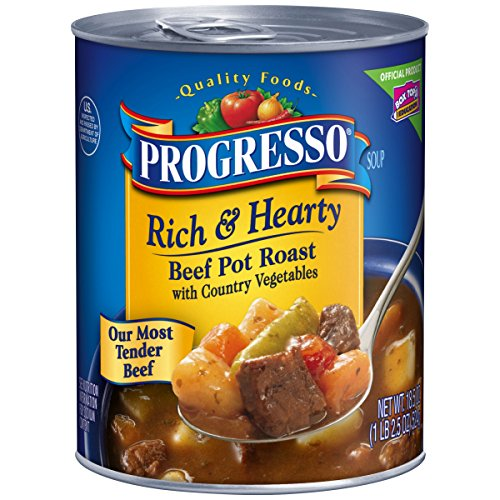 progresso-rich-hearty-soup-beef-pot-roast-185-ounce-cans-pack-of-12