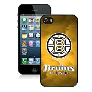 NHL Atlanta Thrashers Iphone 5 or Iphone 5s CasePopular By zeroCase