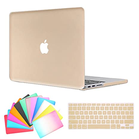Amazon.com: Funda para MacBook Air 11 pulgadas, Anrain ...