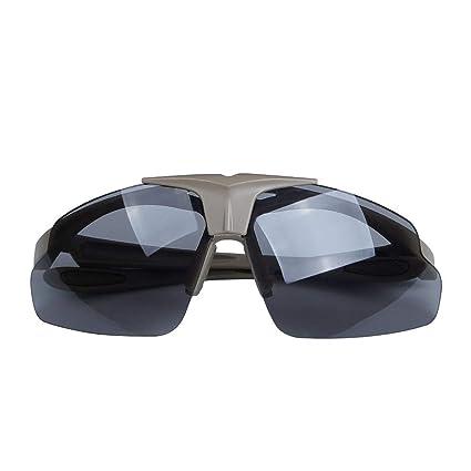 Gafas de Sol polarizadas para Mujer, antirayos UV, para ...