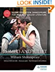 Globe Education Shakespeare: Romeo an...