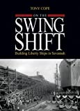 On the Swing Shift, Tony Cope, 1591141230