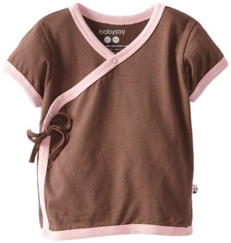Baby Soy Petal - 3