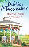 Dr. Texas by Debbie Macomber front cover