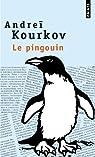 Le Pingouin par Kourkov