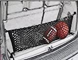 Grizzly Gear Automotive Cargo Nets