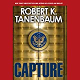 Capture Livre Pdf/ePub eBook
