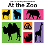At the Zoo, Roger Priddy, 031250845X