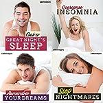 Soothing Sleep Subliminal Messages Bundle: Sleep Like a Baby with Subliminal Messages |  Subliminal Guru