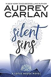 Silent Sins (Lotus House Book 5)