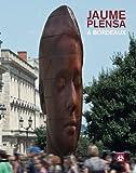 Jaume Plensa à Bordeaux, Jaume Plensa, 8836626564