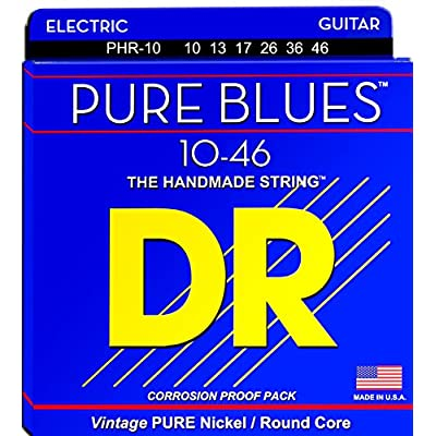 dr-strings-pure-blues-pure-nickel