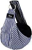 CUBY Dog Carriers & Travel Products