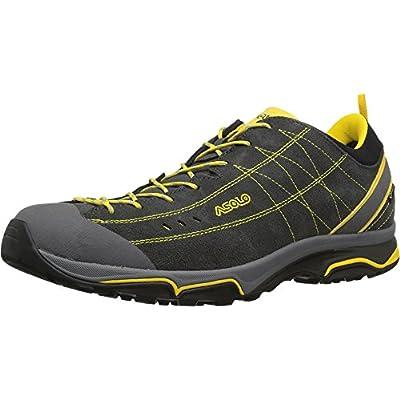 Asolo Men's Nucleon GV Hiking Shoe   Hiking Boots
