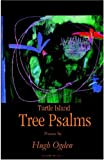 img - for Turtle Island Tree Psalms book / textbook / text book