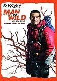 Buy Man vs Wild: Stranded Around the World