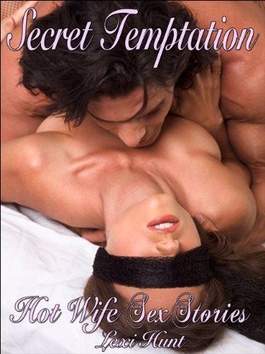 Download SECRET TEMPTATION: Hot Wife Sex Stories online epub/pdf