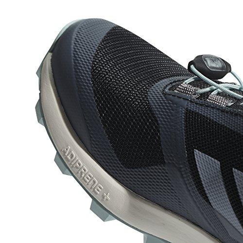 Chaussures 000 Terrex Adidas Vercen W negbas Ftwbla Trail Noir De Femme Trailmaker CtnqfRP