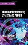 ISBN 1420087991