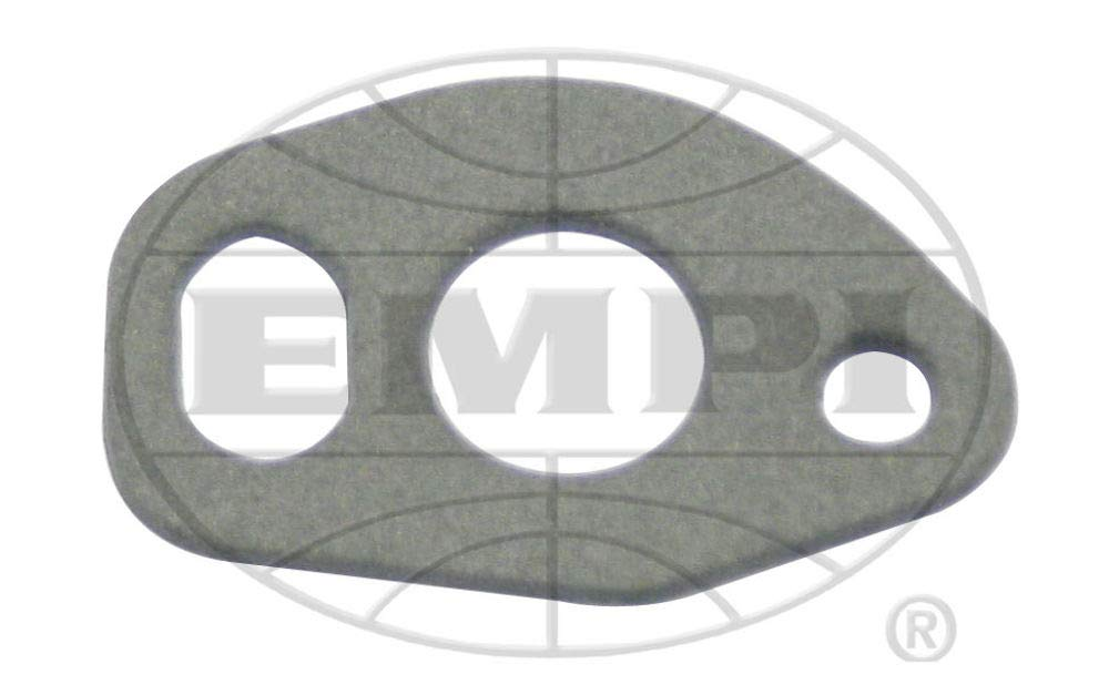 dune buggy vw baja bug HEAT RISER GASKETS