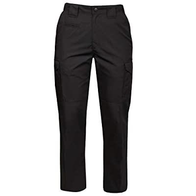 Propper Women's Critical Response Ems Pant 65/35 Ripstop: Clothing