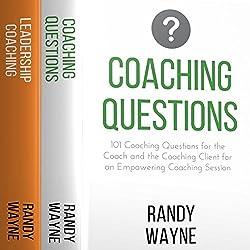 Coaching: 2 Manuscripts