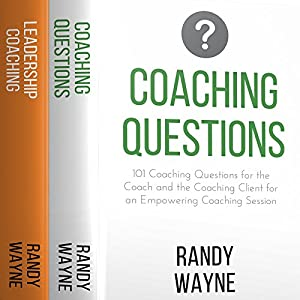 Coaching: 2 Manuscripts Audiobook