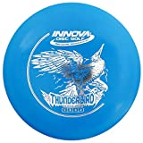 Disc Golf Drivers - Best Reviews Guide