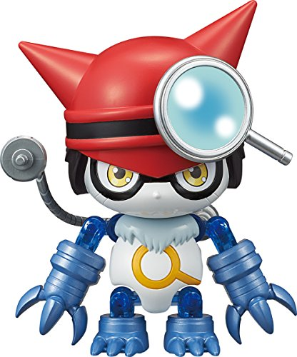 digimon-universe-apply-monsters-ap-realize-action-aa-01-gachmon
